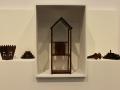 Katarina Sevim, ACB Gallery