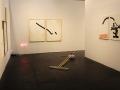 Malte Zenses, Kadell Willborn Galerie