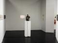 Peter Miller, Gallery Crone