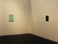Toulu Hassani, Petra Rinck Galerie