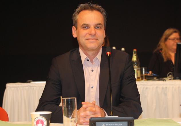 hmkw-djv-bundesvorsitzender-frank-uberall-HM