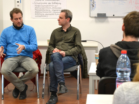 hmkw-politikwissenschaften-kommunalpolitik-unna01-HM