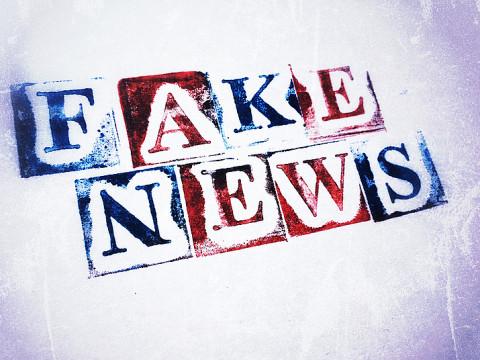 csm_fake_news_web_cc99eccbb4