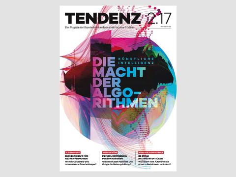 csm_tedenz_cover_02-2017_144ece5e2b